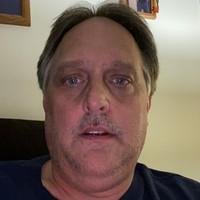 Curtis's photo