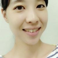 chloeKI's photo