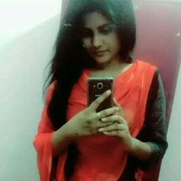 Pune girl dating site