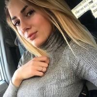 mellisa's photo