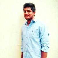 saiteja Patel's photo