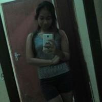 haydhie's photo