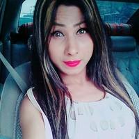 emily5467's photo