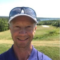 Scott 's photo