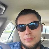 Zacharybinx123's photo