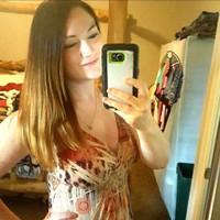 Annetta's photo