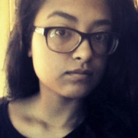 Mikayla8's photo