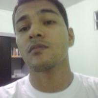 ilson22's photo