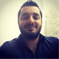 fboueiri's photo