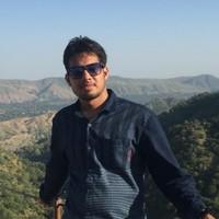 sagar9214's photo