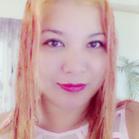 beste dating plaatsen in Quezon City BNN dating gehandicapten gemist