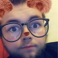 Dan 's photo