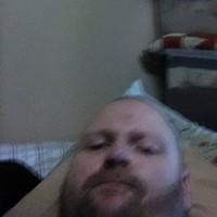 Cck0000's photo