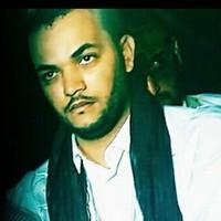 Abdellah1988's photo