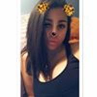 Alyssa99_'s photo