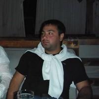 Jaba_savaneli's photo