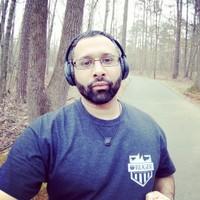 Asad Yusuf's photo