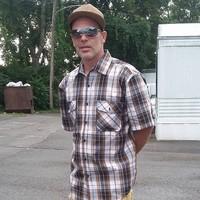 Cdub Chris 's photo