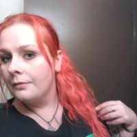 rebellette's photo
