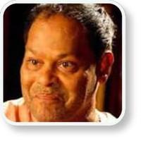 hindu dating website