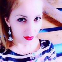 Anaisa's photo