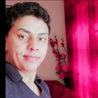 khan jan 's photo