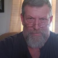 Bill 's photo
