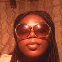 bismati's photo