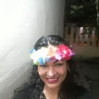 Lichi's photo