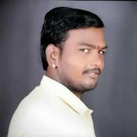 Anil Gunvantb's photo