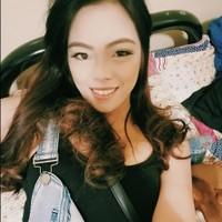 RuthG09's photo