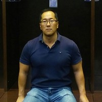 asianspice's photo