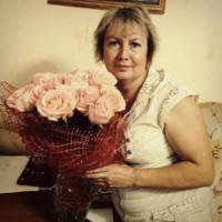 Klara71's photo