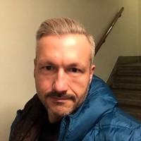 Jurgen's photo