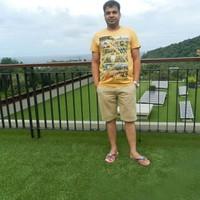 rahulrypr's photo