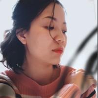 Trinh Duong's photo