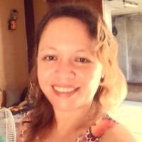 jennyzy's photo