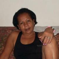 MariCuba's photo