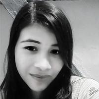 alitz's photo