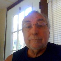 oldman222's photo