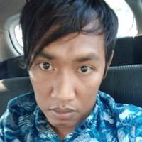 Solic's photo