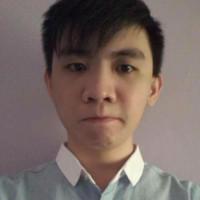 jacksonwei's photo