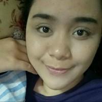 sunita kumari's photo