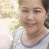 jhoannespiritu's photo