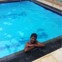 rizalmohamed's photo