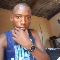 Kobamelo's photo