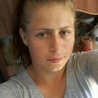 elizaeva771's photo