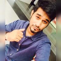 akshay's photo