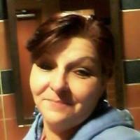 Angiegirl64's photo