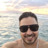 Maui2016's photo